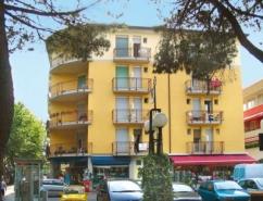 Appartamenti Delfino  **