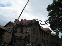 Krakkó-Zakopane (Wieliczka, Auschwitz)