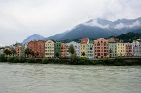 Svájci séták