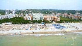Hotel Albanian Star ****