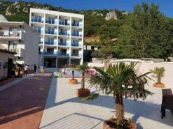 Hotel New Montenegro ****