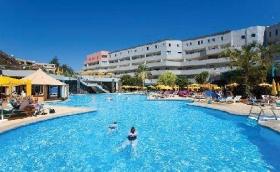 Gran Hotel Turquesa Playa ****