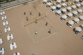 Melas Resort Hotel *****