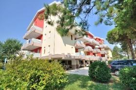 Condominio Marina Piccola
