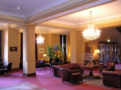 Windsor Hotel *** Sliema