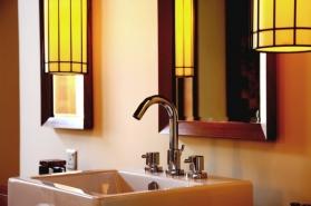 Hotel Paradise Island Resort & Spa ***** Water & Haven villák