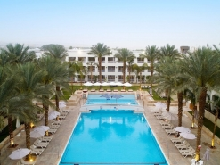 Hotel Leonardo Royal Resort ***+ Eilat