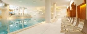 Hotel Mirna **** Portoroz