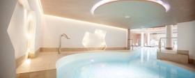 Hotel Slovenija ***** Portoroz