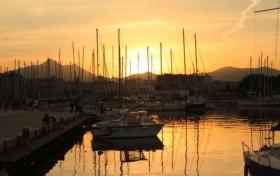 4 napos Palermo egyéni városnézés *** repülõvel