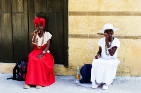 Kubai utazás: Havanna 2+1éj és Cayo Largo 6éj