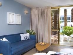 Hotel Astral Palma *** Eilat