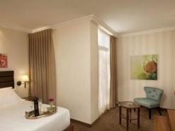 Hotel Astral Maris **** Eilat