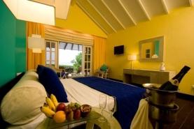 Hotel Adaaran Select Meedhupparu***+