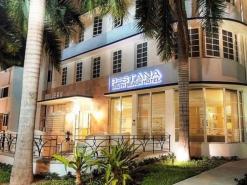 Miami városlátogatás **** 4 és 6 éjszakás utak repülõvel