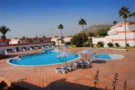 Marrakesh **** 3 & 4éj és Al Moggar Garden Beach Hotel *** Agadir 5 & 7éj