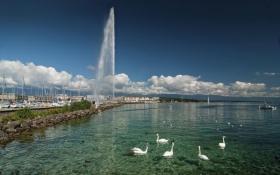 88. Genfi Autókiállítás - tartalmas programokkal