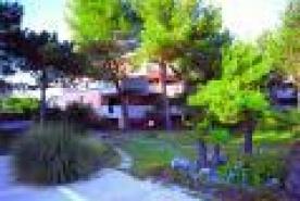 Solarium Villaggio
