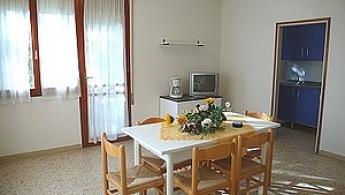 Villa Frediana ***