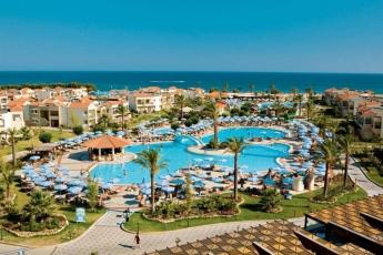 Lindos Princess Beach Hotel ****