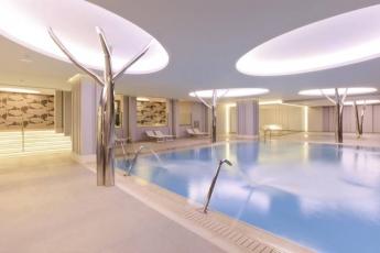 Princess Andriana Resort & Spa *****