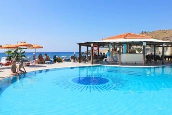 Hotel Kamari Beach ****