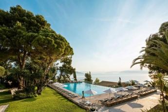 Kontokali Bay Resort & Spa *****
