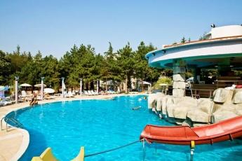 Hotel Magnolia ****