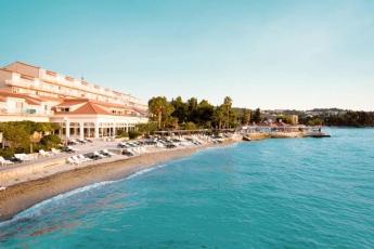 Remisens Hotel Epidaurus ***