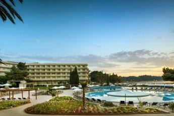 Hotel Albatros ****