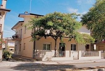 Villa Giovanna **