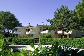 Villa Silvia ***