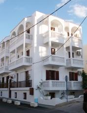 Sea Stone Apartman