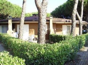 Villaggio Tivoli ***