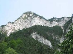Schneeberg - a Bécsi-Alpok királynõje