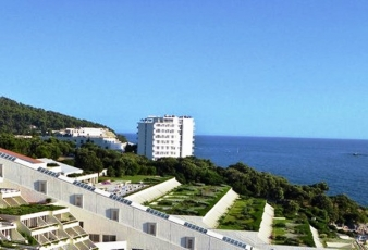 Hotel Neptun **** Dubrovnik
