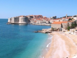 Sandra Apartman *** Dubrovnik