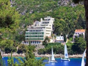 Hotel More ***** Dubrovnik