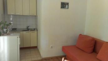 Nemira Apartman - Omis