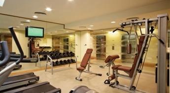 Hotel Ibis Al Rigga ** Dubai (közvetlen Emirates járattal Budapestrõl)