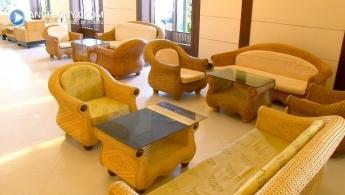 Bangkok **** 2 & 3 éj és 7 & 9 & 12 éj Hotel Golden Sea Pattaya *** Pattaya