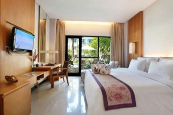 Hotel Grand Inna **** Kuta