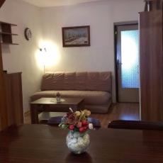 Pasalic apartmanház - Omis