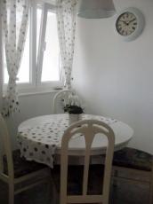 Hanijela apartman - Omis