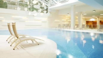 Hotel Neptun **** Portoroz