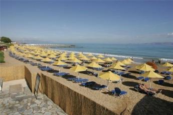 Mitsis Rinela Beach ****