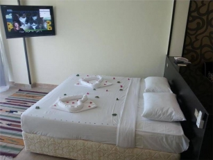 Panorama Bungalows Resort El Gouna ****