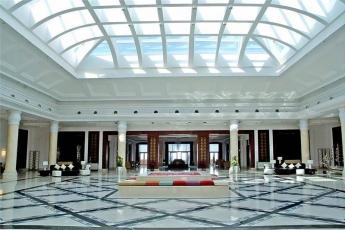 Premier Le Reve Hotel & SPA *****