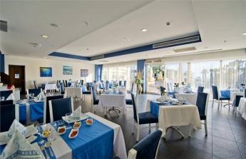 Sealife Buket Resort *****