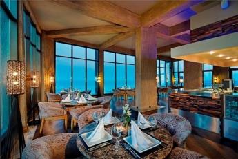 Noahs Ark Deluxe Hotel & Spa *****